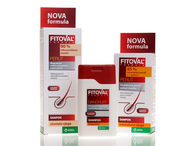 Fitoval A 01