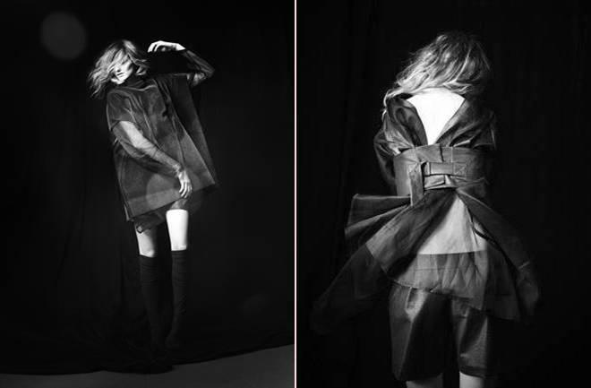 Modom protiv vjetra