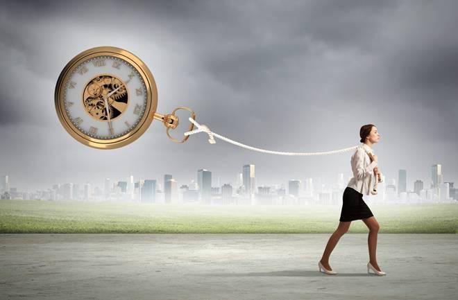 Inga Lalić: Na što trošite svoje vrijeme i energiju?