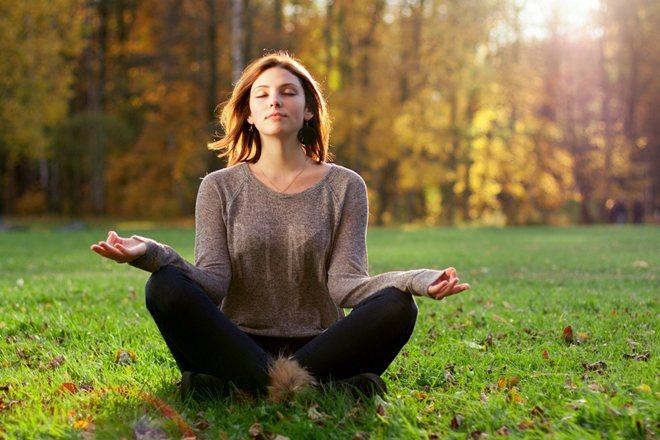 Kako poboljšati kvalitetu života, probuditi vlastiti potencijal, ostvariti sreću i zdravlje?