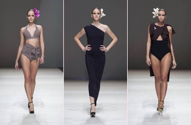 Otvoren Draft Fashion Week Zagreb