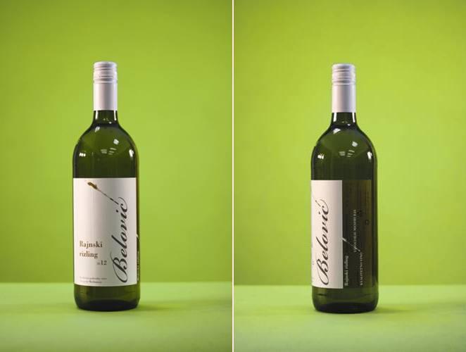 vino tekst 2