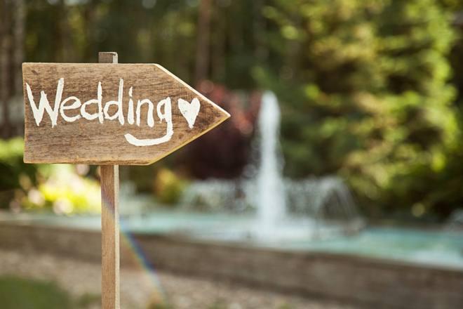 vjencanje lijevo 2
