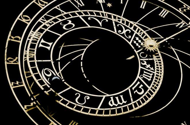 Tjedni horoskop / 2. – 8. 6. 2014.