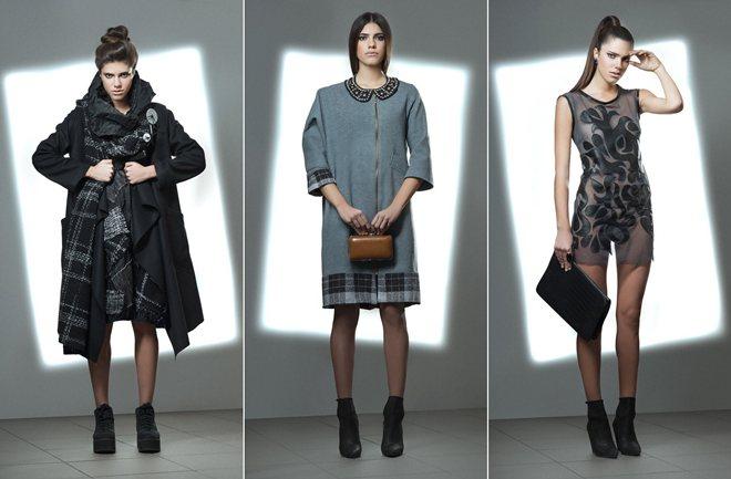 Odaberite hrvatski modni dizajn