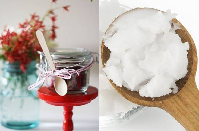 Kokosovo ulje – najbolji saveznik ljepote i zdravlja