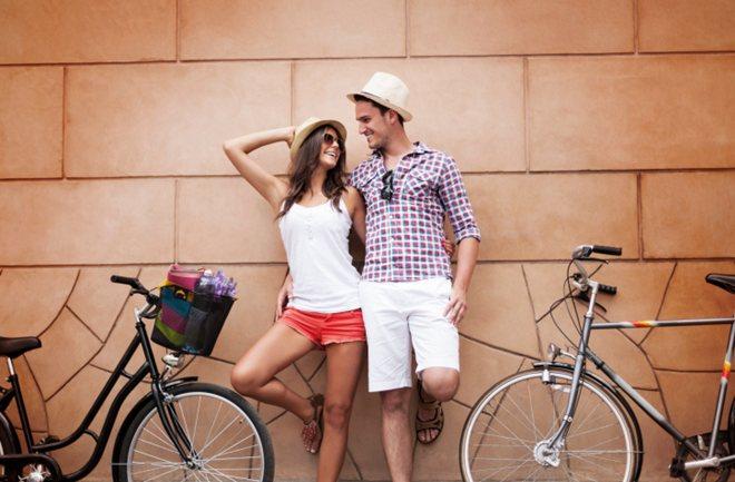 Hrvatska među svjetskim destinacijama za 'medeni mjesec'