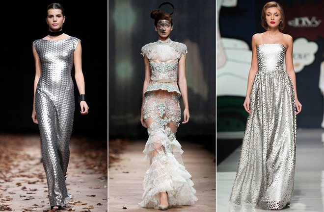 Top 5 novogodišnjih haljina hrvatskih dizajnera