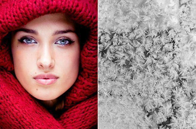 Stop prehladi!