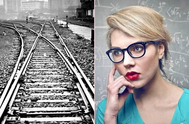 Inga Lalić: Promijenite se ili čekajte da vas promijene