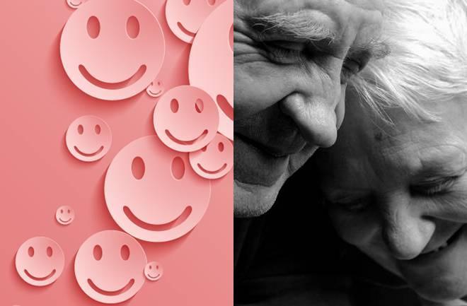 Tajna zadovoljnih i sretnih ljudi