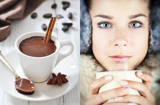 Čaroban južnoamerički kakao