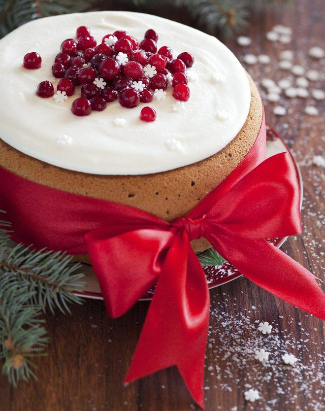 torta s brusnicama i pistacijama1