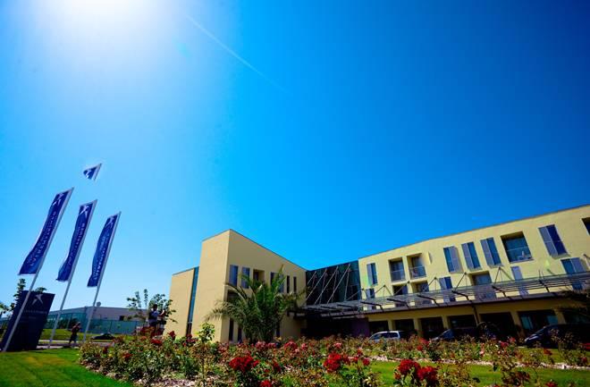 Proglašen najbolji obiteljski hotel u Hrvatskoj