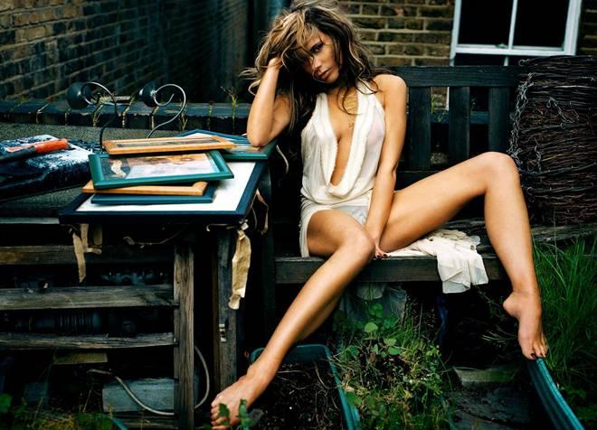 Victoria-Beckham famboyage