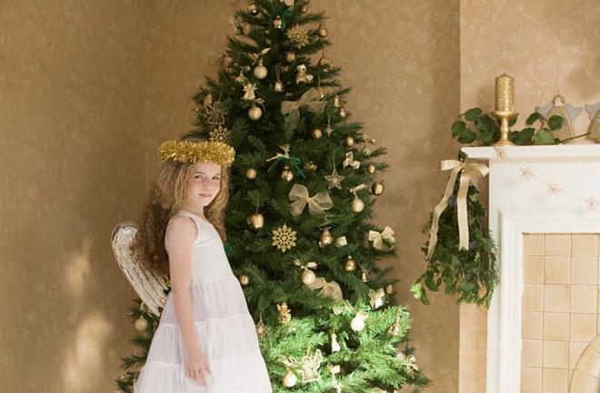 Razveselite potrebitije i sudjelujte u božićnoj akciji 'Za 1000 radosti'