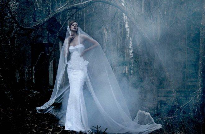 envy bridal 3