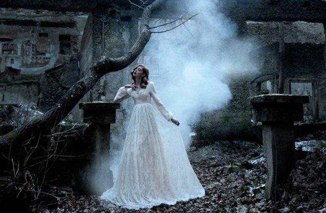 envy bridal 4
