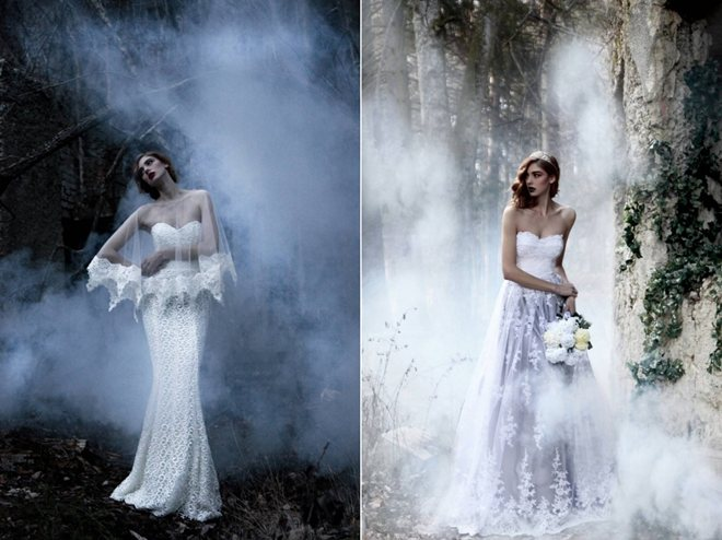 envy bridal 5