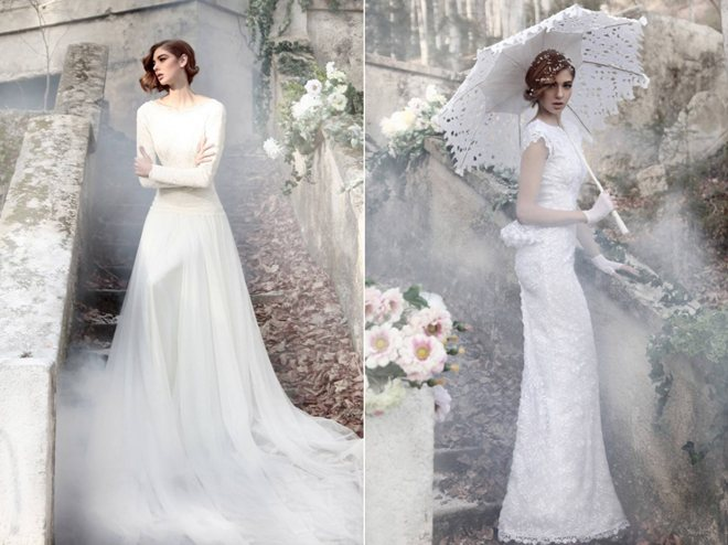 envy bridal 6