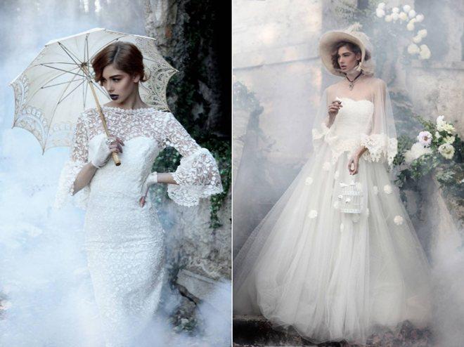 envy bridal 7
