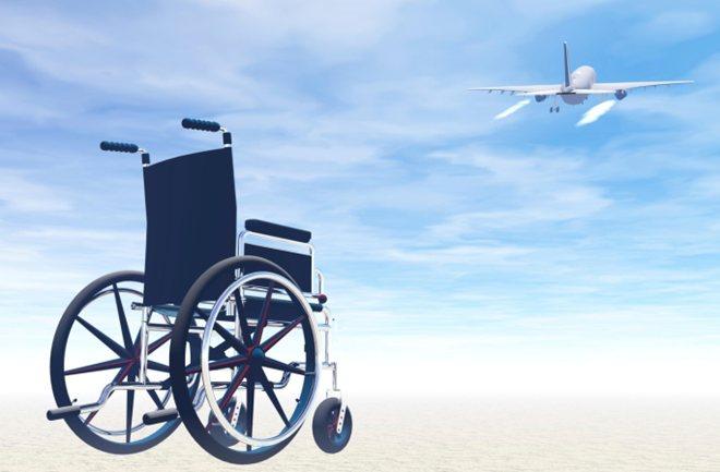 Kosor: Grad dostupniji osobama s invaliditetom