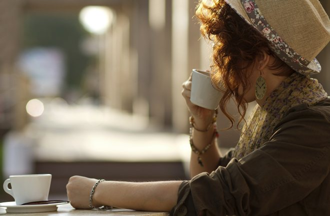 Kafić u kojem plaćate vrijeme, a ne piće