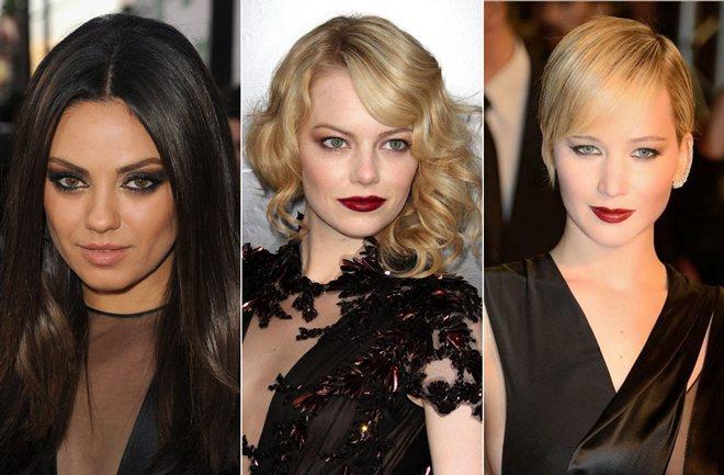 Mila Kunis, Emma Stone i Jennifer Lawrence – najunosnije mlade glumice