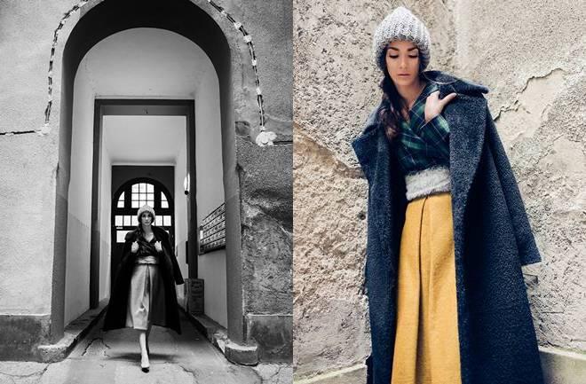 Sonja Lamut: Dizajn koji svi želimo nositi