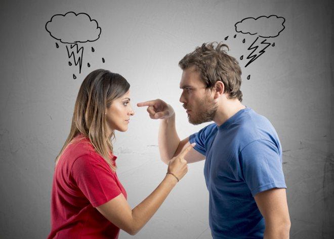 Разочарование, или почему муж теряет интерес к жене