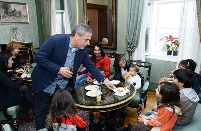 zagrebacke obitelji milan bandic