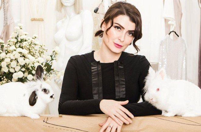 Đurđica Vorkapić: Moda može bez krzna, životinje ne!