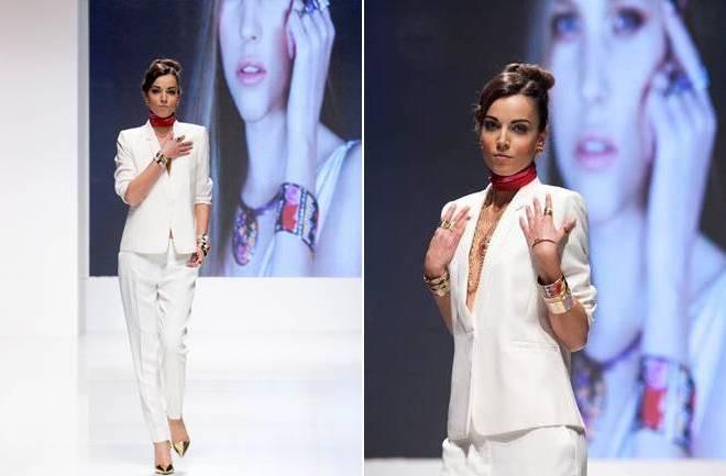 Freywille nakit za glamurozan izgled