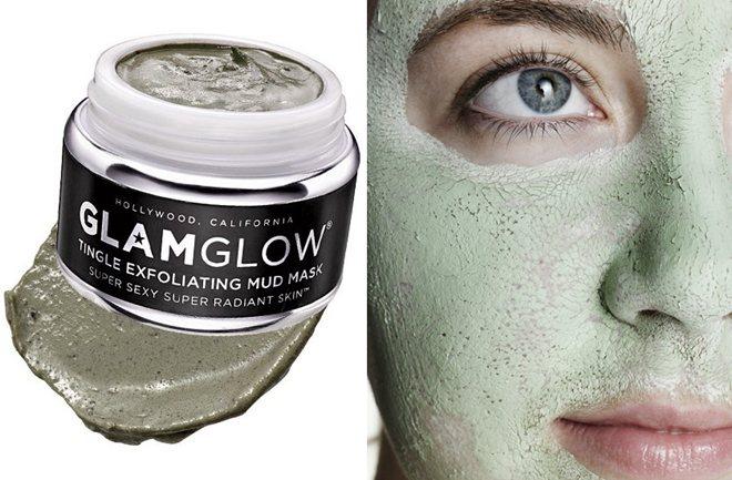 Sve o čudesnoj GlamGlow maski za lice