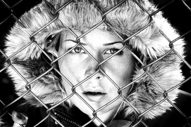 Jedne zimske noći – roman koji će vas očarati