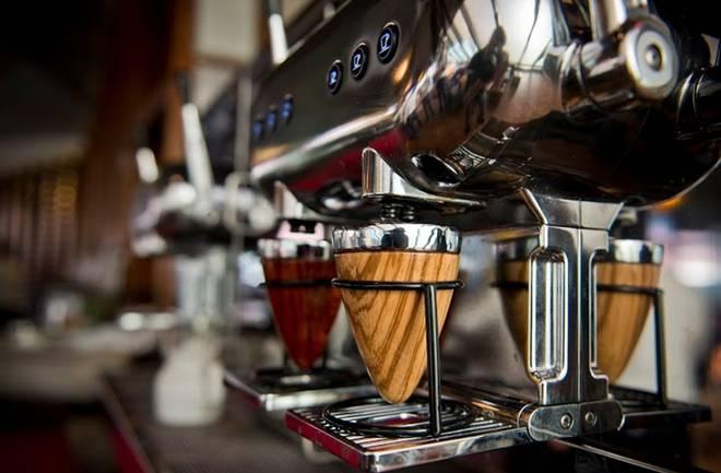 Najbolja šalica za kavu na svijetu