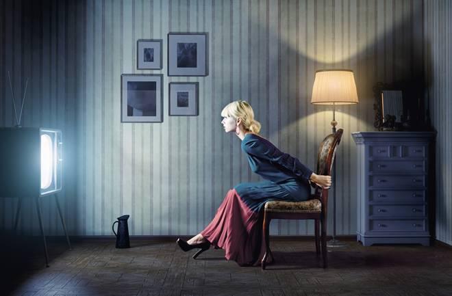 Depresija izlječiva filmoterapijom?