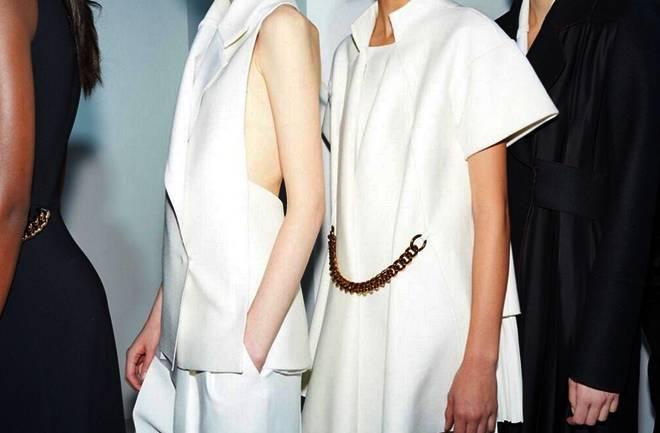 Victoria Beckham oduševila na Tjednu mode u New Yorku