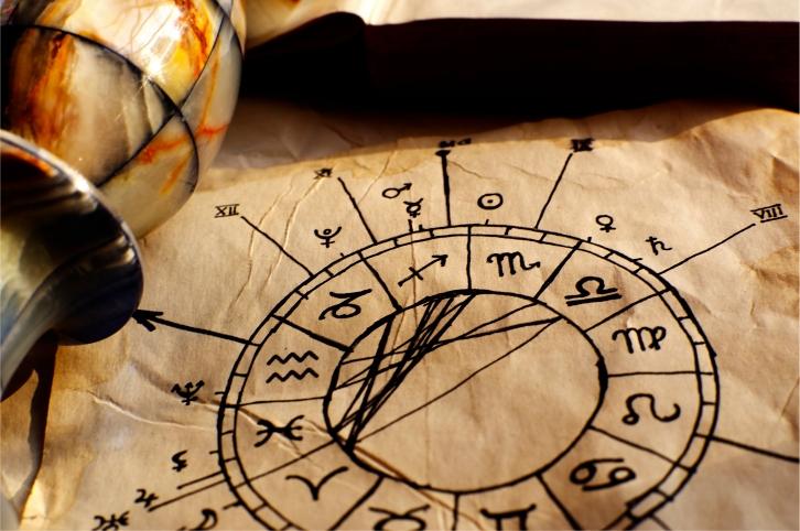 Tjedni horoskop / 21.07. – 27.07.2014.