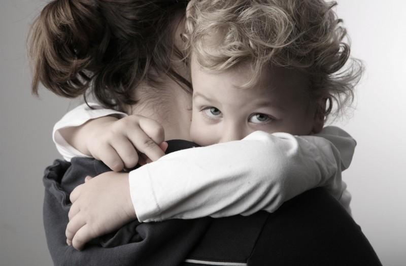 Davorka Bošnjak: Drage majke, prestanite izigravati žrtve pred djecom!