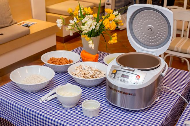 philips multicooker1
