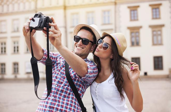Selfie – trend koji nas tjera pod nož