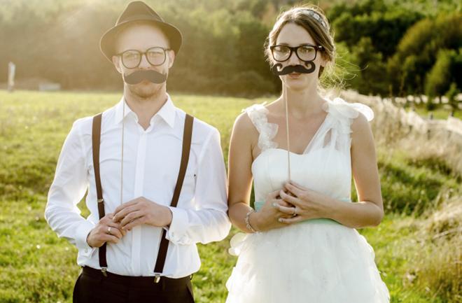 Vjenčanja na otvorenom od sada i na Jarunu