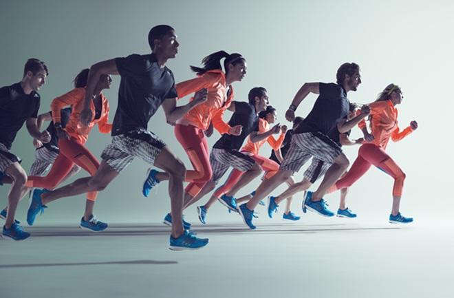 Kako izabrati tenisice za trčanje?