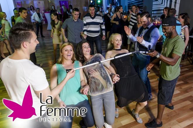 LaFemme-17