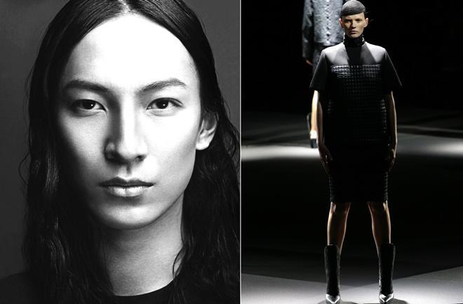 Alexander Wang uskoro dizajnira za H&M