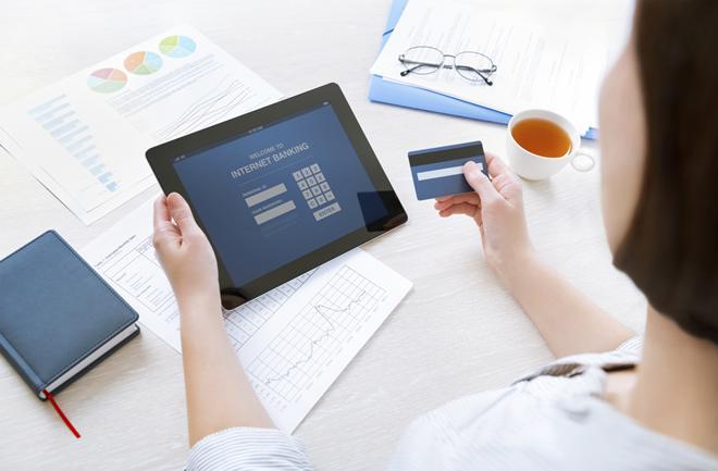 PBZ uveo novu generaciju internet bankarstva