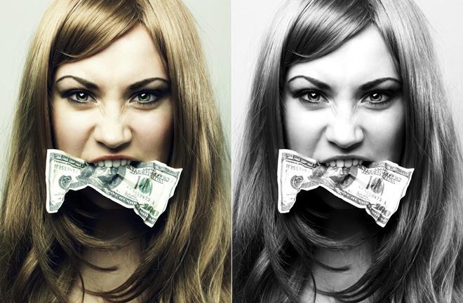 Inga Lalić: Povećajte svoj profit