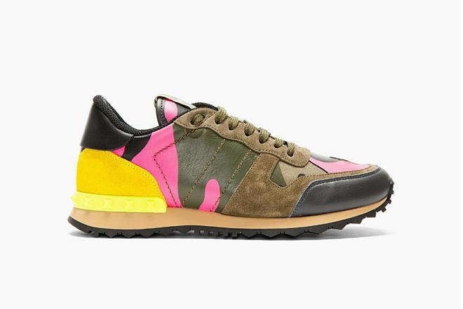 valentino-spring-2014-sneakers-1
