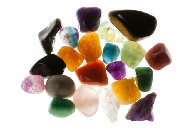 Koji kristal odgovara vašem horoskopskom znaku?